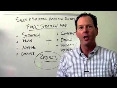mp4 Business Marketing Experts Llc, download Business Marketing Experts Llc video klip Business Marketing Experts Llc