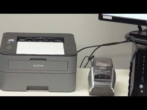 KillDisk Desktop - Printing Certificates & Labels - YouTube
