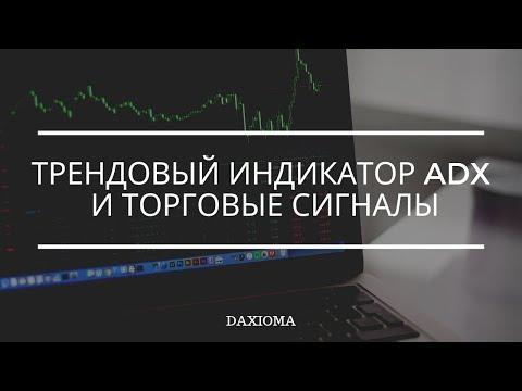Бинарные опционы форекс заработок заработок в интернете