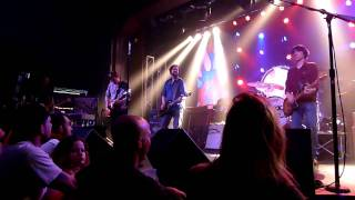 "Drive By Truckers @ The Ritz "" Birthday Boy"""