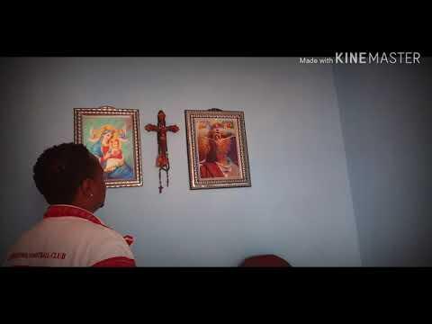 Ortodox mezmur