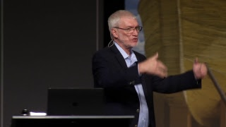 The Relevance of Genesis and Clarity of the Bible Beginning in Genesis with Ken Ham
