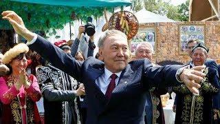 Казахстан: влияние Назарбаева, новый Елбасы Токаев и зачем власть отключает интернет