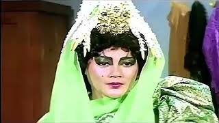 Ratu horor SUZANA