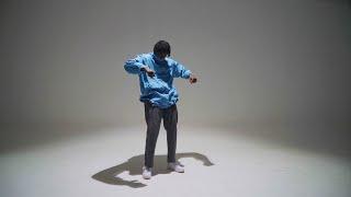 Kay-T - Up and Away ft RJZ & Kirani Ayat (Official Video)