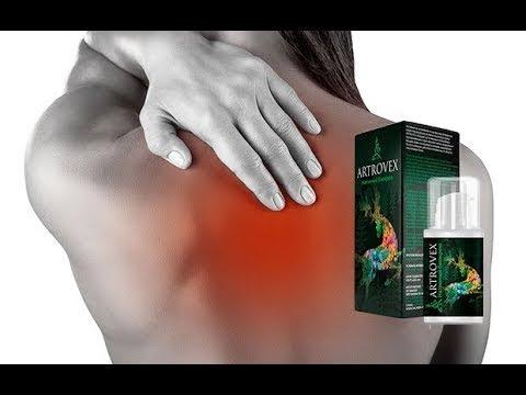 Simptomele și tratamentul bursitei de șold