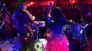 Latinband kaschee  video preview
