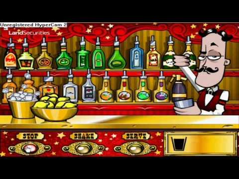 Natalia Zemna alkoholizm