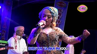 Download lagu Lita Agustin Ya Badrotim Mp3