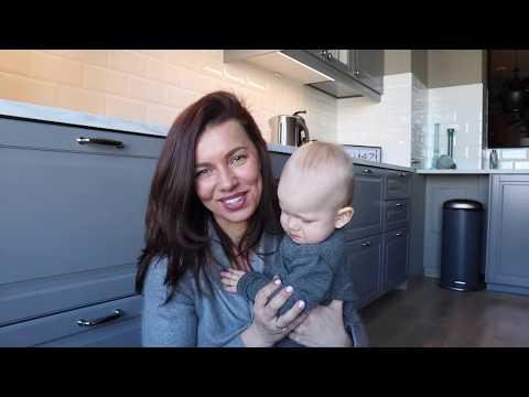 Airwool Ползунки для младенцев, 100%  шерсть, синий, разме