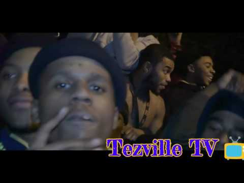 Gangway - young trap Ft. Tra Savo