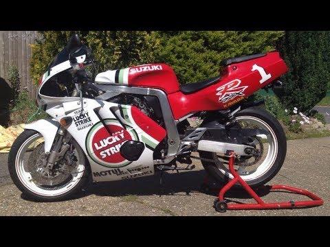 Лекарство от чесотки. Почему не стоит покупать 400-кубовый мотоцикл?