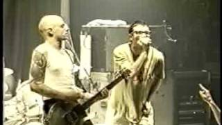 Descendents - Hope - Live