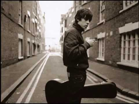 Someplace (2012) (Song) by Jake Bugg