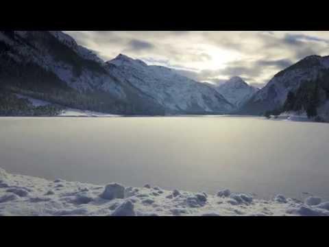Sommervideo Naturparkregion Reutte