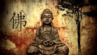 Meditation Music | Buddhist Zen Meditation | Zither Music