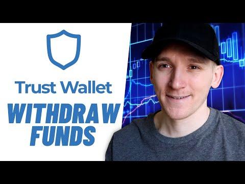 Micélium vásárol bitcoint
