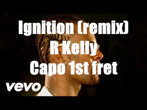 Remix To Ignition Lyrics Mp3 Songs Download Free Mp3 Mp4 3gp
