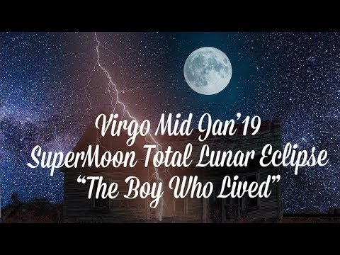 blood moon 2019 virgo - photo #41