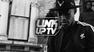 7ondn - Loyalty [Music Video]   Link Up TV