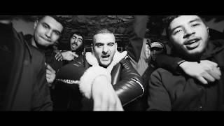 Q.E Favelas Feat. Sofiane   Mec De Tess (Clip Officiel)