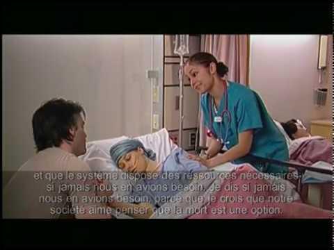 Infecție echinococoza