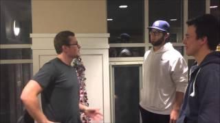 Instructional Video Assignment Evan Schlessel