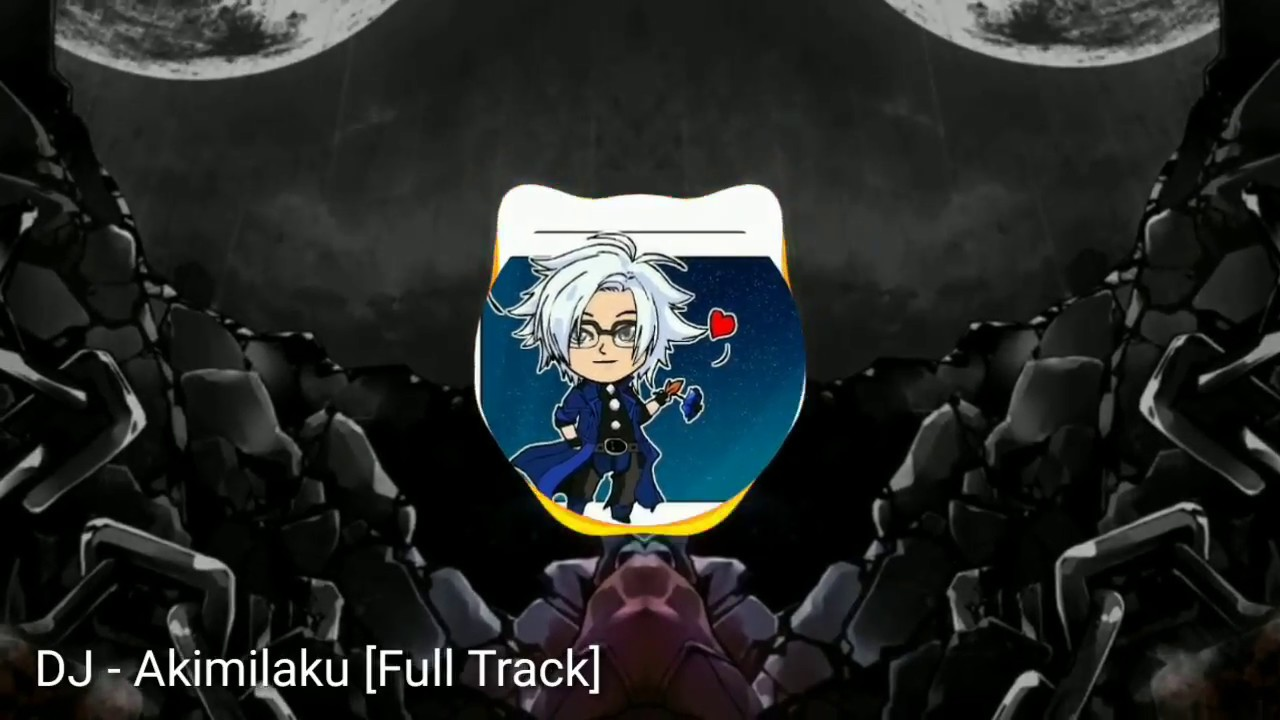 dan kasetnya di Toko Terdekat Maupun di  iTunes atau Amazon secara legal p1nkyy.blogspot.com Download Lagu Akimilaku Istri 3