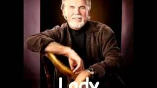 Kenny Rogers   Lady (HQ Audio)