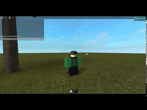 Rare roblox id (id in description)(loud song warning