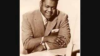 I'm Walkin' by Fats Domino 1957