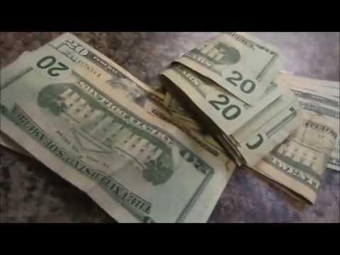 How to make easy money at home on the internet $650 or more – Lets make money online