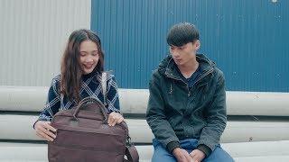 Anh Thợ Hồ Nhà Quê Và Cô Tiểu Thư Thành Phố - Phần 9 - Phim Nông Thôn