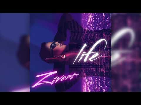 Zivert - Life | Official Audio | 2018