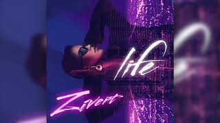 Zivert   Life | Official Audio | 2018