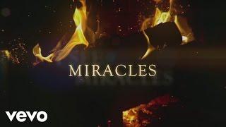 Martin Jensen   Miracles