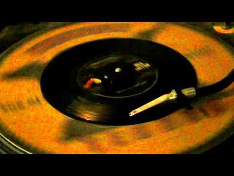 Jefferson Airplane - Bringing me down - 1966 - 60's Garage