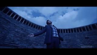 Tu Jaane Na   Full Song HD