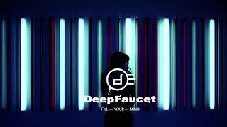 Gorgon City   Elizabeth Street (Original Mix) [Deep House]