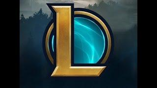 League Of Legends ( LOL ) Nasıl İndirilir ?