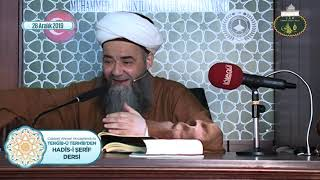 İslam Dîninde, En Büyük Âlimlerin Dahî Aklının Alamayacağı Ledün İlmi Diye Bir şey Var mıdır?