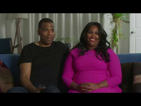 The Marriage Course Online - YouTube