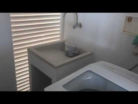 Apartamentos, Venta, Hacienda El Castillo - $260.000.000