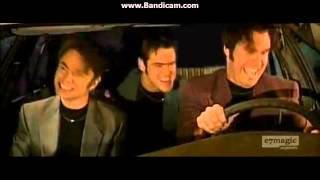 What Is Love   Haddaway (Jim Carrey Edition)