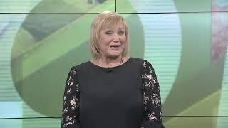 Станица-на-Дону от 19 марта 2021