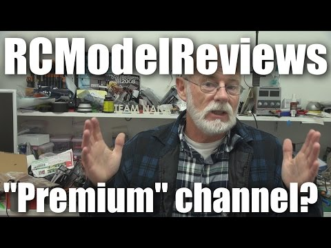 an-rcmodelreviews-premium-channel