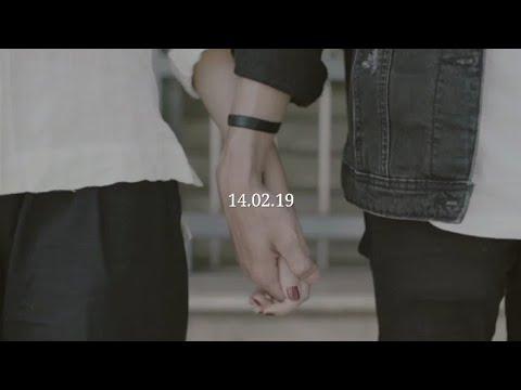 Møte single i larvik