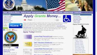 Government Grants for Debt Relief 100% Free