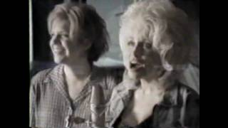 Dolly Parton: After The Goldrush