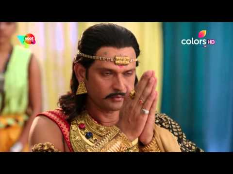 Chakravartin-Ashoka-Samrat--22nd-April-2016--चक्रवतीन-अशोक-सम्राट